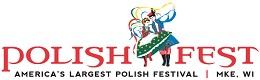 2019 Milwaukee Polish Fest