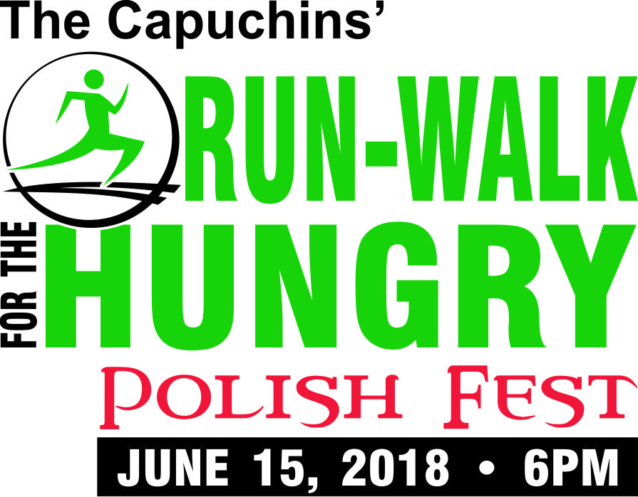 2018 Run Walk Logo.jpg