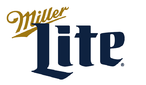 Miller_Lite_Primary.png