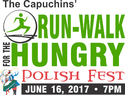 2017 Run Walk Logo with Polish Fest.jpg