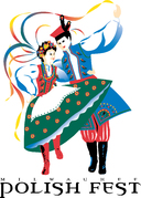 Polish Fest Dancers [high res RGB].jpg