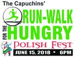 Capuchins- Run-Walk-for-the-Hungry Logo.jpg