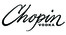 Chopin Logo Current.jpg